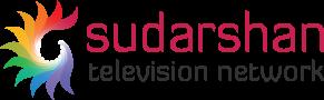 Sudarshan Television